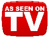 SeenOnTVProducts