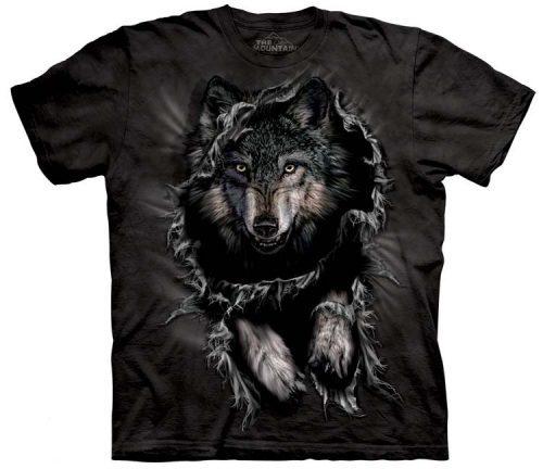 Wolf Shirts Breakthrough