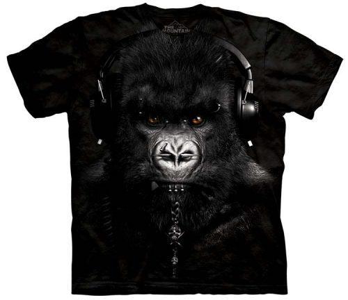 DJ Caesar Shirts