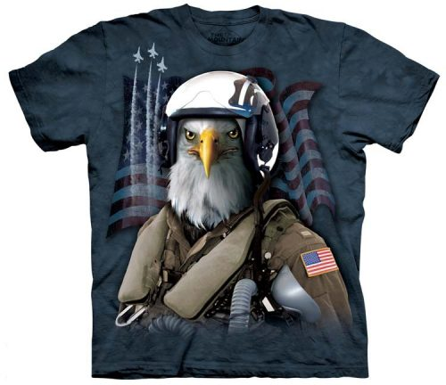 Combat Stryker Shirts
