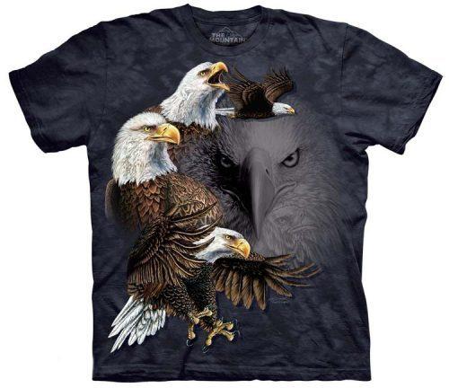 Eagle Shirts Find 10