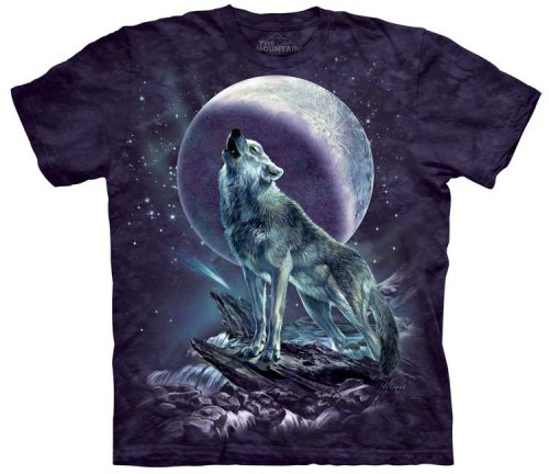 wolves-shirt