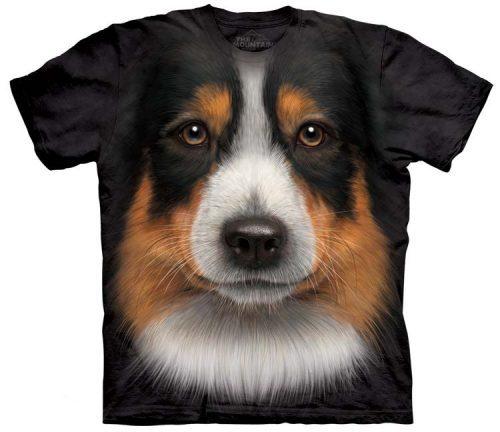 Australian Shepherd Shirts