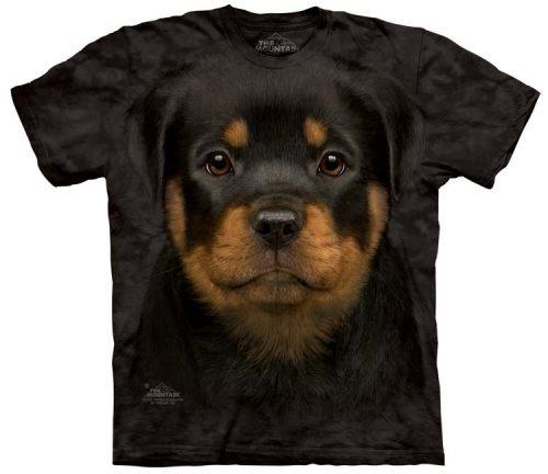 rottweiler-shirts