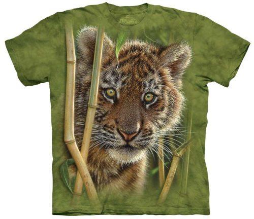 tiger-shirts