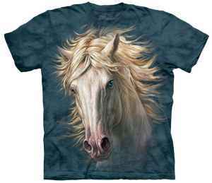 white-horse-shirts