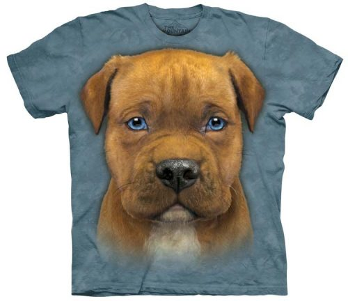 pit-bull-puppy-shirts