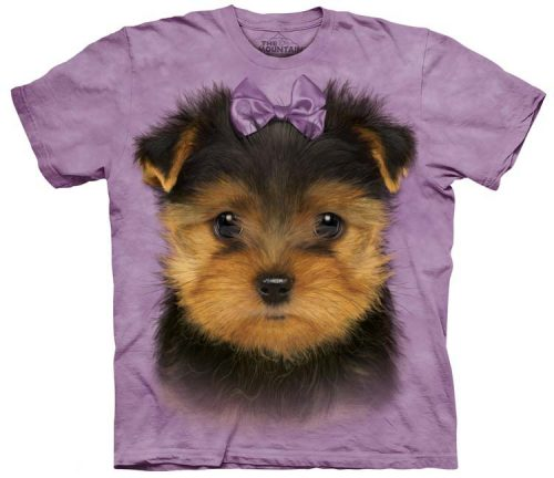 yorkshire-terrier-shirts
