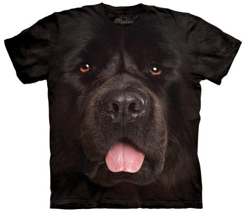 newfie-shirts