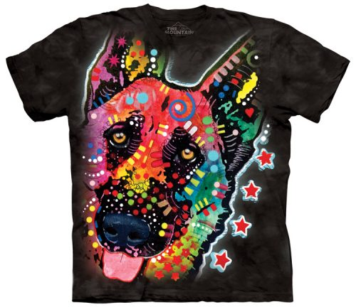 russo-german-shepherd-shirts
