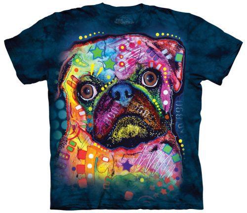 russo-pug-shirts