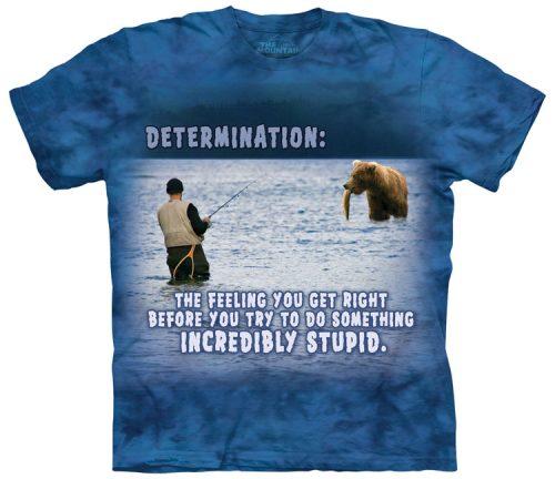 Fishing Outdoor Shirt