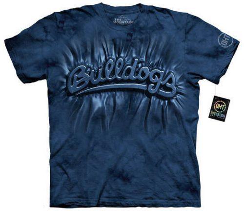 Fresno State Shirt
