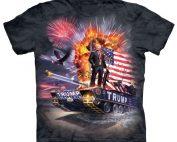 Donald Trump Epic Shirt