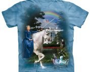 Hillary Clinton Takes White House Shirt